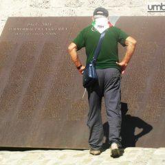 11 agosto 1943, Terni non dimentica
