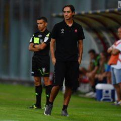 Playoff Verona-Perugia La parola al campo