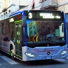 Terni, mannaia-bus: 314 mila km in meno