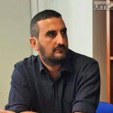 Trasporto disabili, M5S vs Lega a Terni