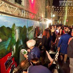 'TerniOn 2018', la festa invade la città