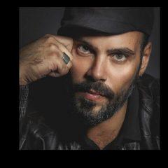 'Terni pop film fest' premia Marco D'Amore