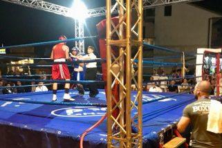 'Narni sport night': «Edizione di successo»