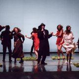 Narni, al teatro Manini la 'Stagione di prosa'