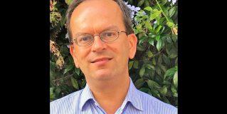Terni, post-Aronica: Giunta è il segretario