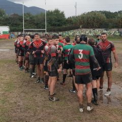 Terni, l'Italica Rugby passa a Pescara