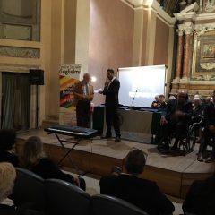 Terni, la consegna dei premi 'Nicola Marrone'
