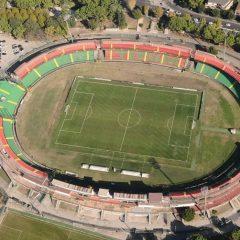 Ternana, il Liberati fa 50: Landoni e quel gol 'storico' al Genoa