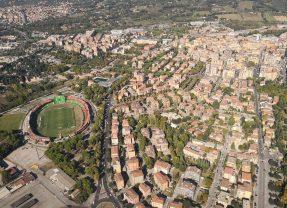 Nuovo palasport Terni: «Si tratta per 'sconto'»