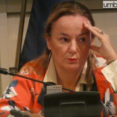 Terni, un assessore pensa alle dimissioni