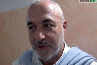 Intervista – Guarducci: «Noi ospiti a Perugia»