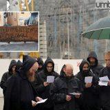 Norcia, raccolta firme: Basilica come nel 2016