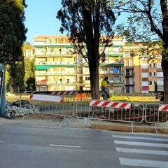 Stop Carducci-Purgotti: «Siamo preoccupati»
