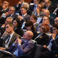 Confindustria Umbria: «Non rimanere fermi»