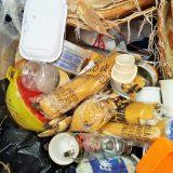 Crescita casi Covid: il sistema dei rifiuti rischia il 'default'