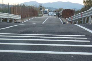 Foto – Inaugurazione Gabelletta-Maratta
