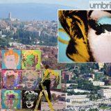 Nel 2019, Perugia si riempie di Warhol