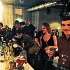 Terni, sesta edizione per 'Il salone del vino'