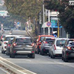 Terni, crisi semafori: «Ecco nuovo progetto»