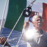 San Gemini piange Massimo Violati