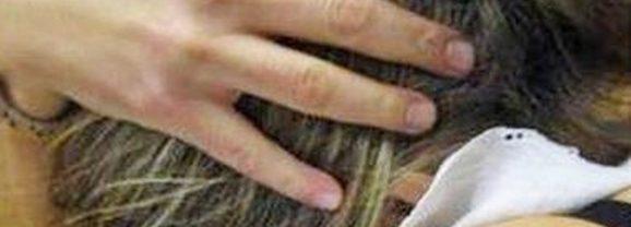 Terni: «Parrucchiere mi ha violentata»