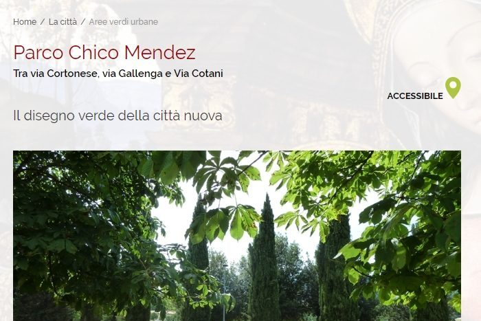 Marcato storico recensioni su porta portese roma tripadvisor