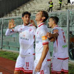 Perugia, quanto manca un vero goleador