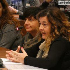 Terni, precarie Sec: nuovo sos insegnanti