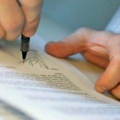 Umbria: «Mutui ok, ma occhio ai costi in più»