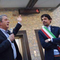 Elezioni Perugia 2019, Calabrese non ci sarà
