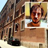 Norcia, omicidio Tiberi: scarcerato Salvatori