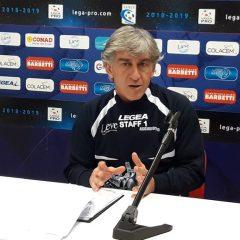 Ravenna-Gubbio 0-2 Ottima chiusura d'anno