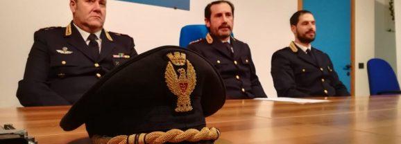 Furti in ospedale: 5 arresti a Perugia
