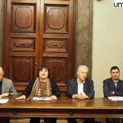 Umbria, rifiuti: «Tutto sotto controllo»