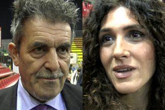 Perugia, Comune vs Sirci: segnali distensivi