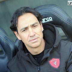 Padova-Perugia 0-1 Nesta critica i suoi