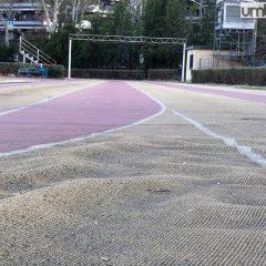 Terni, Sport e periferie: stop camposcuola, San Giovanni e stadio Collescipoli