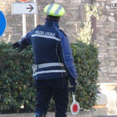 Polizia Locale Terni, 'protesta' in Comune
