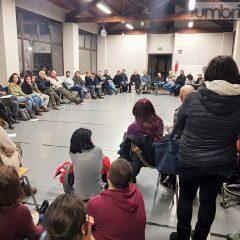 Terni, centri giovanili: «Bandi da 'congelare'»
