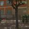 Terni, sospetta scabbia a scuola: la Usl segnala
