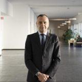 Professore di Perugia 1° su Google Scholar