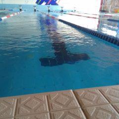Nuova gestione per la piscina, «ma i debiti?»