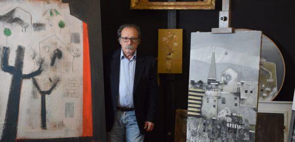 Museo diocesano Terni Munzi e la sua arte