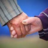 Covid Terni: «Non dimenticare gli anziani»
