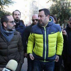 10 milioni per Terni? Ministro 'decisivo'