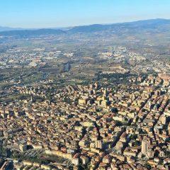 Umbria, giovani e 'indeterminati' i più colpiti dalla pandemia