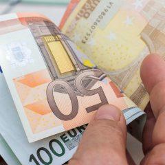 Banche e credito alle imprese, Umbria giù