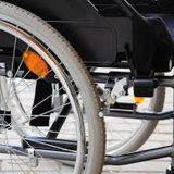 Trasporto disabili: scatta esposto a Terni