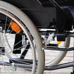 Trasporto disabili: «Stanchi e disperati»