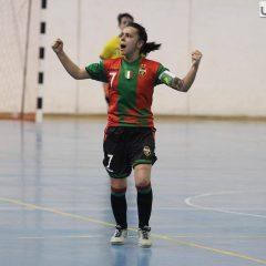Futsal, Ternana passa in casa Statte: 1-2